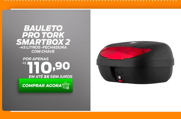 Bauleto Pro Tork Smartbox 2